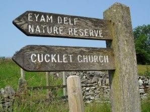 cucklet church 003